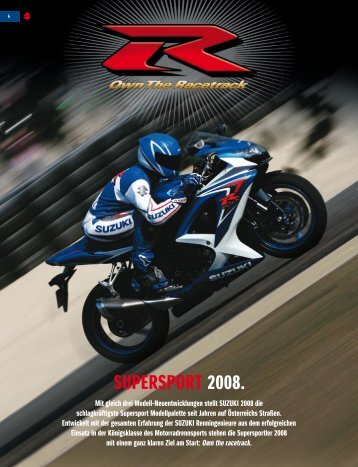 Suzuki-Supersport.pdf