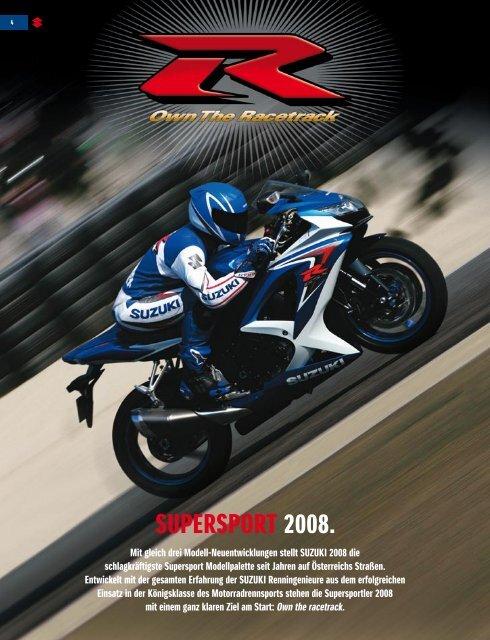 Suzuki-Supersport.pdf