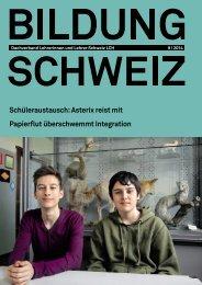 2014-albisser-wiki-und-die-starke-schule