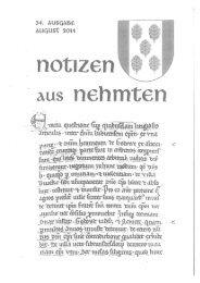 34_NaN_Ausgabe.pdf