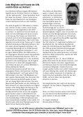 SVB-aktuell - SV 20 Brilon - Seite 3