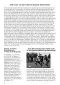 SVB-aktuell - SV 20 Brilon - Seite 4
