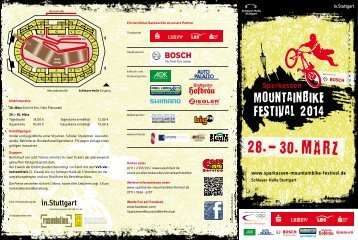 www.sparkassen-mountainbike-festival.de
