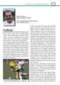 Vereinszeitung Ausgabe 17 vom Juli 2013 (PDF ... - SV Dietersheim - Seite 5