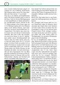 Vereinszeitung Ausgabe 17 vom Juli 2013 (PDF ... - SV Dietersheim - Seite 6