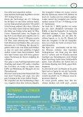 Vereinszeitung Ausgabe 17 vom Juli 2013 (PDF ... - SV Dietersheim - Seite 7