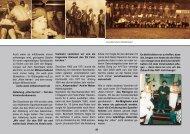 5. Teil (Seite 41-50) - SV Feldkirchen 1910