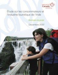 Document Title Goes Here - La Commission canadienne du ...