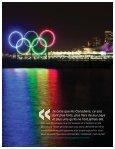 Le tourisme accède au podium : - La Commission canadienne du ... - Page 4