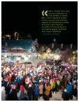 Le tourisme accède au podium : - La Commission canadienne du ... - Page 7