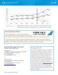 Fiche de renseignements touristiques sur la Chine - La Commission ... - Page 2
