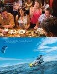 Rapport annuel - La Commission canadienne du tourisme - Canada - Page 7
