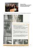dossier de vente complet PETITE TE LAISSE PAS FAIRE - Pantheatre - Page 6