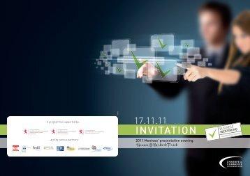 INVITATION - CLC