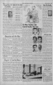 October 7, 1960 (The Madison Mirror, 1925 - 1969) - Page 2