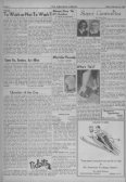 February 27, 1959 (The Madison Mirror, 1925 - 1969) - Page 2