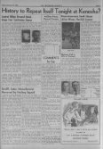 February 27, 1959 (The Madison Mirror, 1925 - 1969) - Page 3