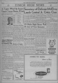 February 27, 1959 (The Madison Mirror, 1925 - 1969) - Page 4