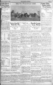 November 14, 1929 (The Madison Mirror, 1925 - 1969) - Page 3
