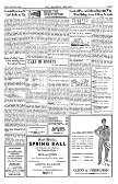 April 26, 1946 (The Madison Mirror, 1925 - 1969) - Page 3