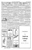 April 26, 1946 (The Madison Mirror, 1925 - 1969) - Page 4