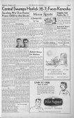 November 4, 1959 (The Madison Mirror, 1925 - 1969) - Page 3