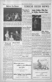 November 4, 1959 (The Madison Mirror, 1925 - 1969) - Page 4
