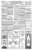 March 17, 1939 (The Madison Mirror, 1925 - 1969) - Dane County ... - Page 3