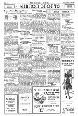 March 17, 1939 (The Madison Mirror, 1925 - 1969) - Dane County ... - Page 4