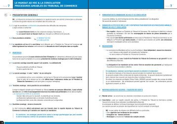 Conciliation et tribunal arbitral construction immobilier for Chambre arbitrale