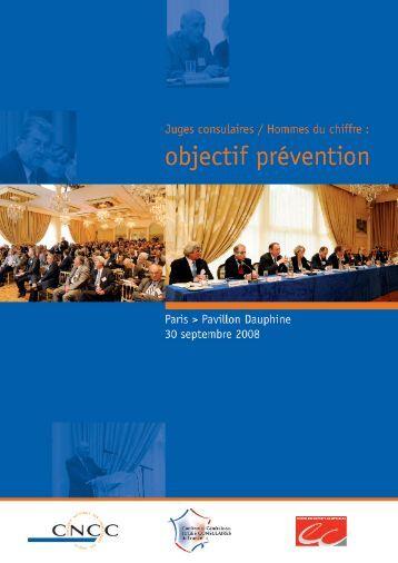 compte rendu complet de la conférence débat - Conseil Supérieur ...
