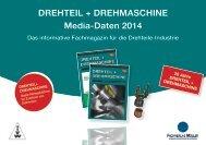 Mediadaten - Fachverlag Möller