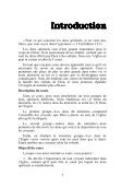 Les dons spirituels - Global University - Page 7
