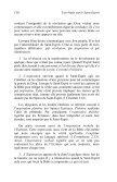 Leçon 5 : L'Esprit qui communique - Page 5