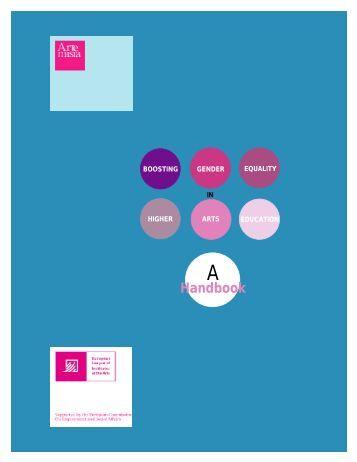 Artemisia_Handbook.pdf - Elia