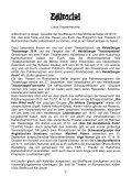 Souffleuse - Die Programmzeitschrift des Theaters im Romanischen Keller, Wintersemester 2014/15 - Page 3