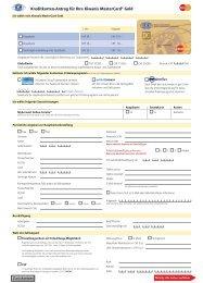 Formular ausdrucken, ausfüllen und absenden (619 KB) - Kiwanis