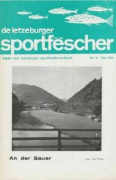 1966 - Nr. 05