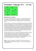 Sport Report - SV Hochdorf - Sonntag 07.09.2014 - Seite 7