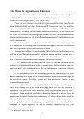 Aggregation von Präferenzen - Seite 4