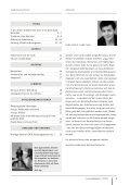 Handicapforum Nr. 3/13 - Behindertenforum - Seite 3