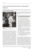 Handicapforum Nr. 3/13 - Behindertenforum - Seite 5