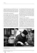Handicapforum Nr. 3/13 - Behindertenforum - Page 6
