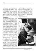 Handicapforum Nr. 3/13 - Behindertenforum - Seite 7