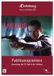 Presseinformation zum Download als PDF - Essener ...