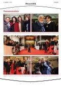 HANNAH ARENDT - Essener Filmkunsttheater GmbH - Seite 3