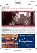 HANNAH ARENDT - Essener Filmkunsttheater GmbH - Seite 4