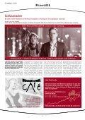 HANNAH ARENDT - Essener Filmkunsttheater GmbH - Seite 5