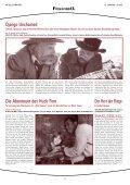 HANNAH ARENDT - Essener Filmkunsttheater GmbH - Seite 6