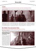 HANNAH ARENDT - Essener Filmkunsttheater GmbH - Seite 7
